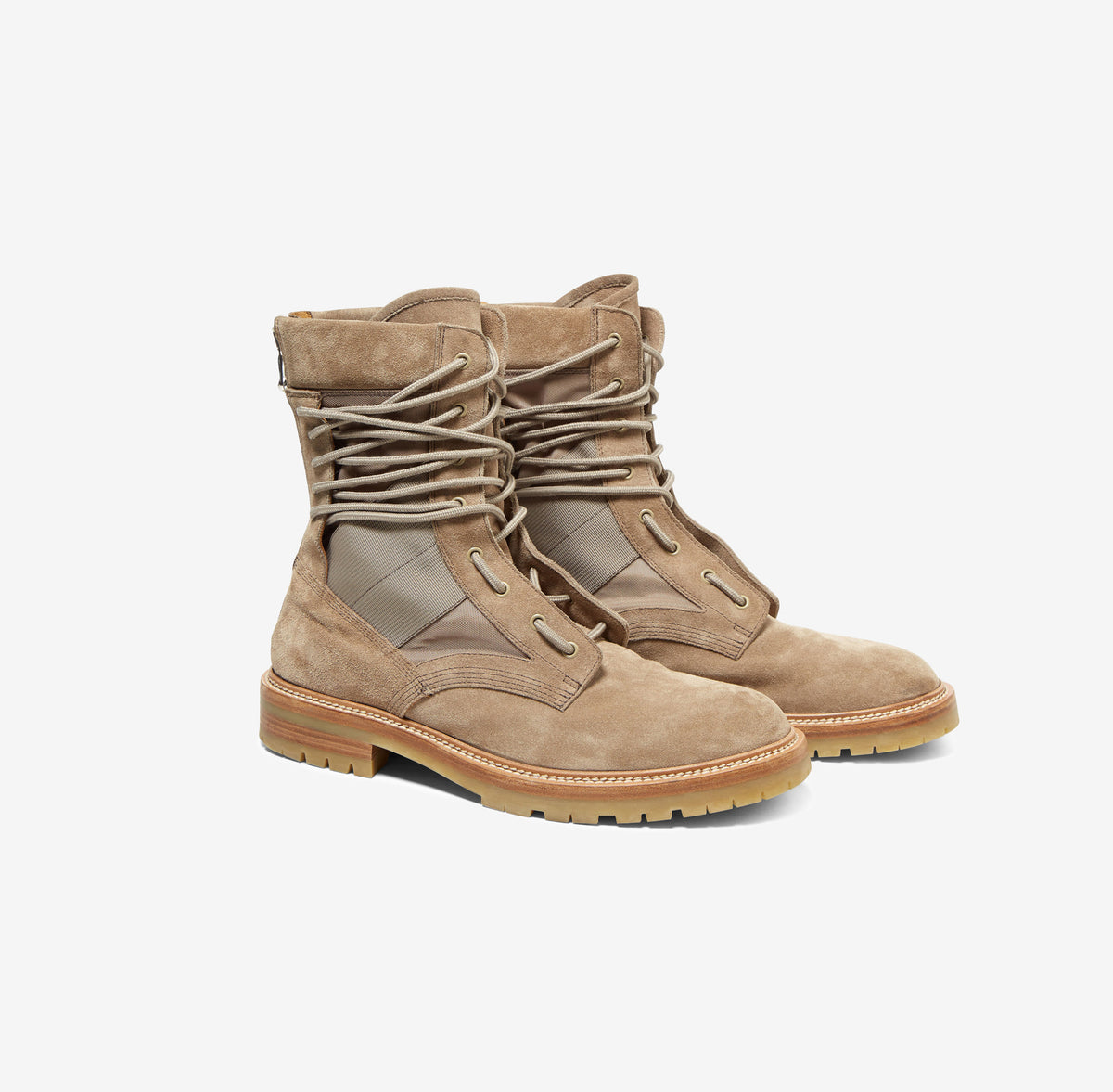 files/M_Footwear_Army_Combat_Boot_TAN-3_SQ.jpg