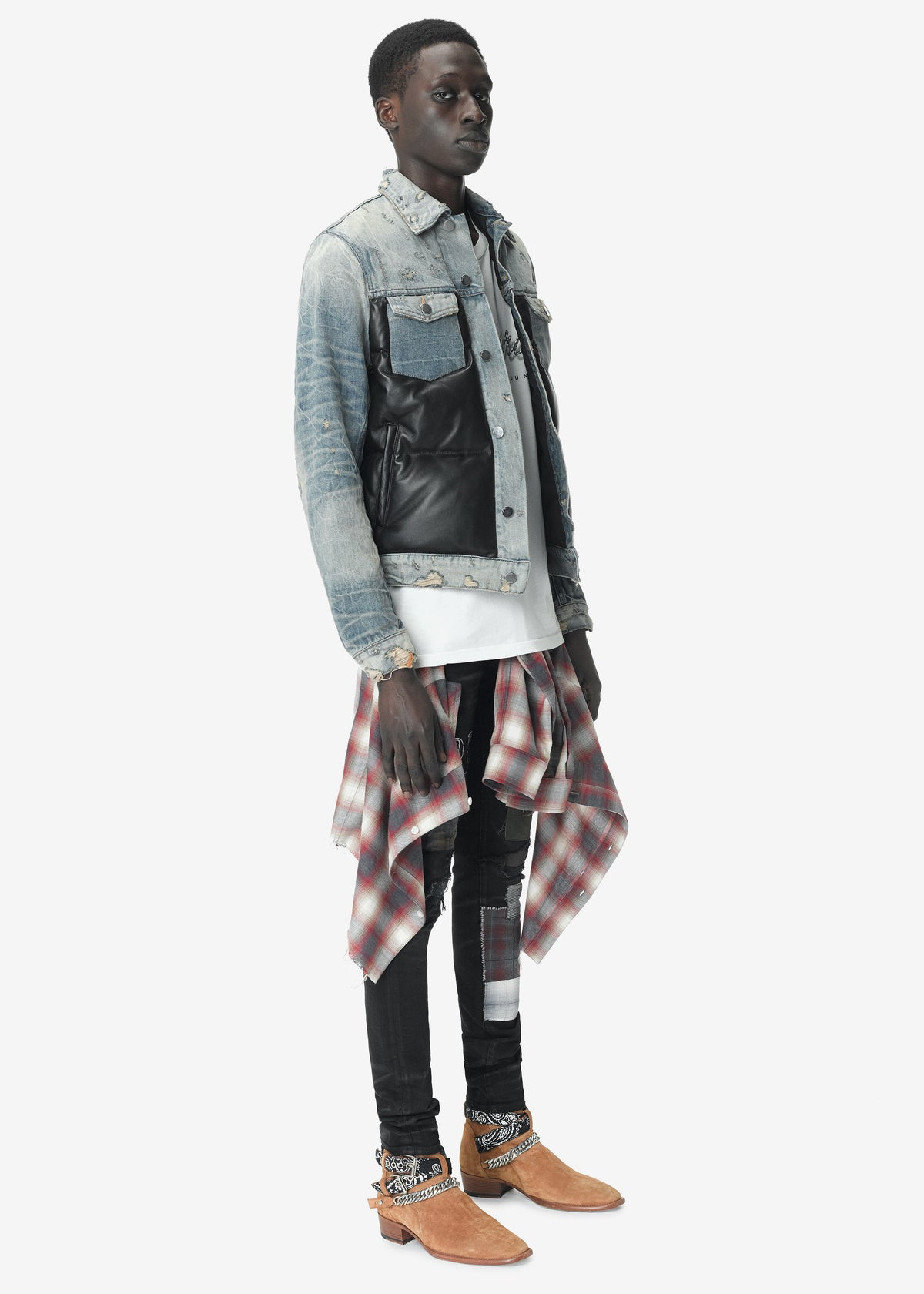 files/M_Outerwear_Down_Denim_Jacket_VBL_003.jpg