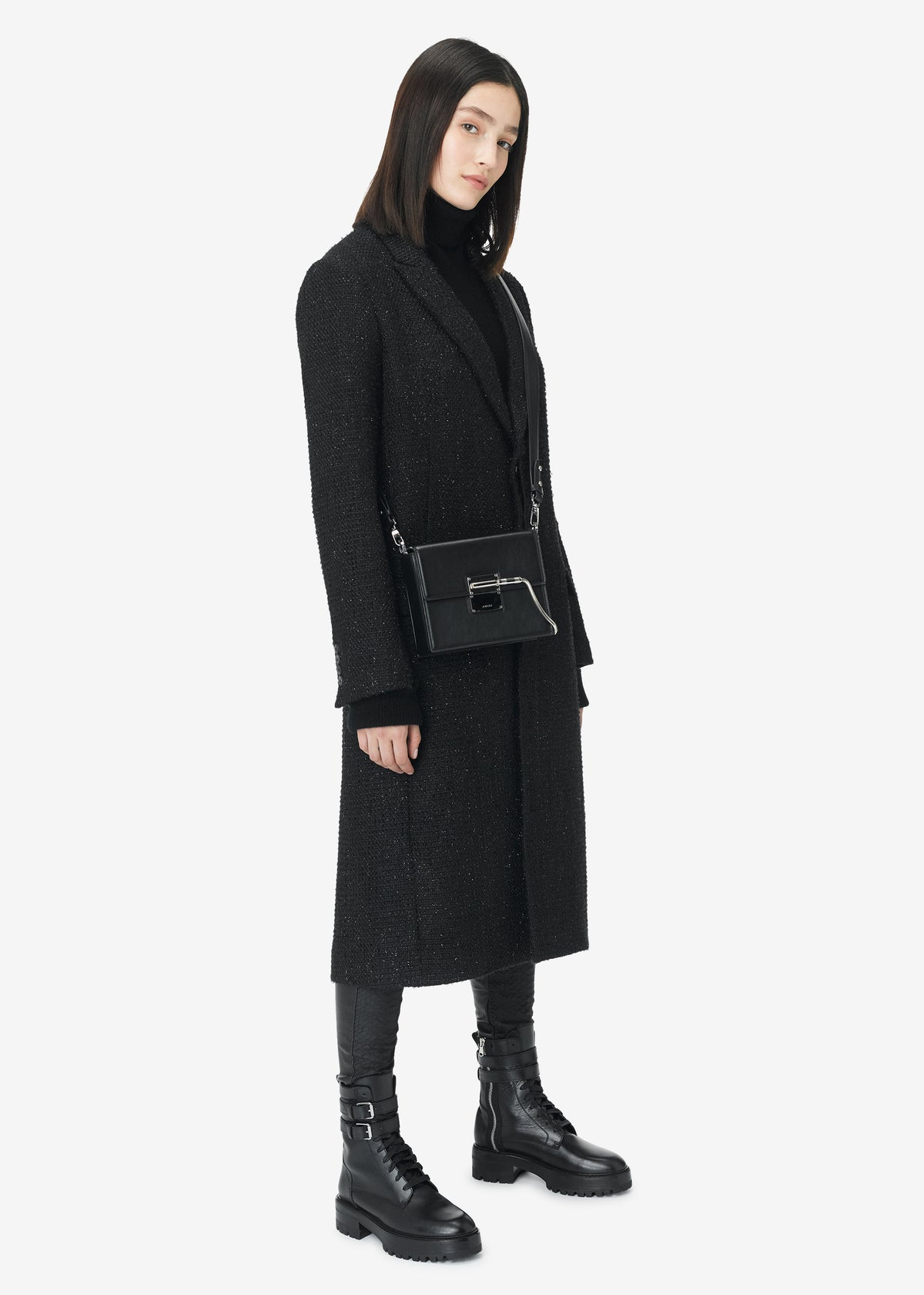 files/W_Outerwear_Boucle_Fitted_Coat_Blk_RESHOOT_010.jpg