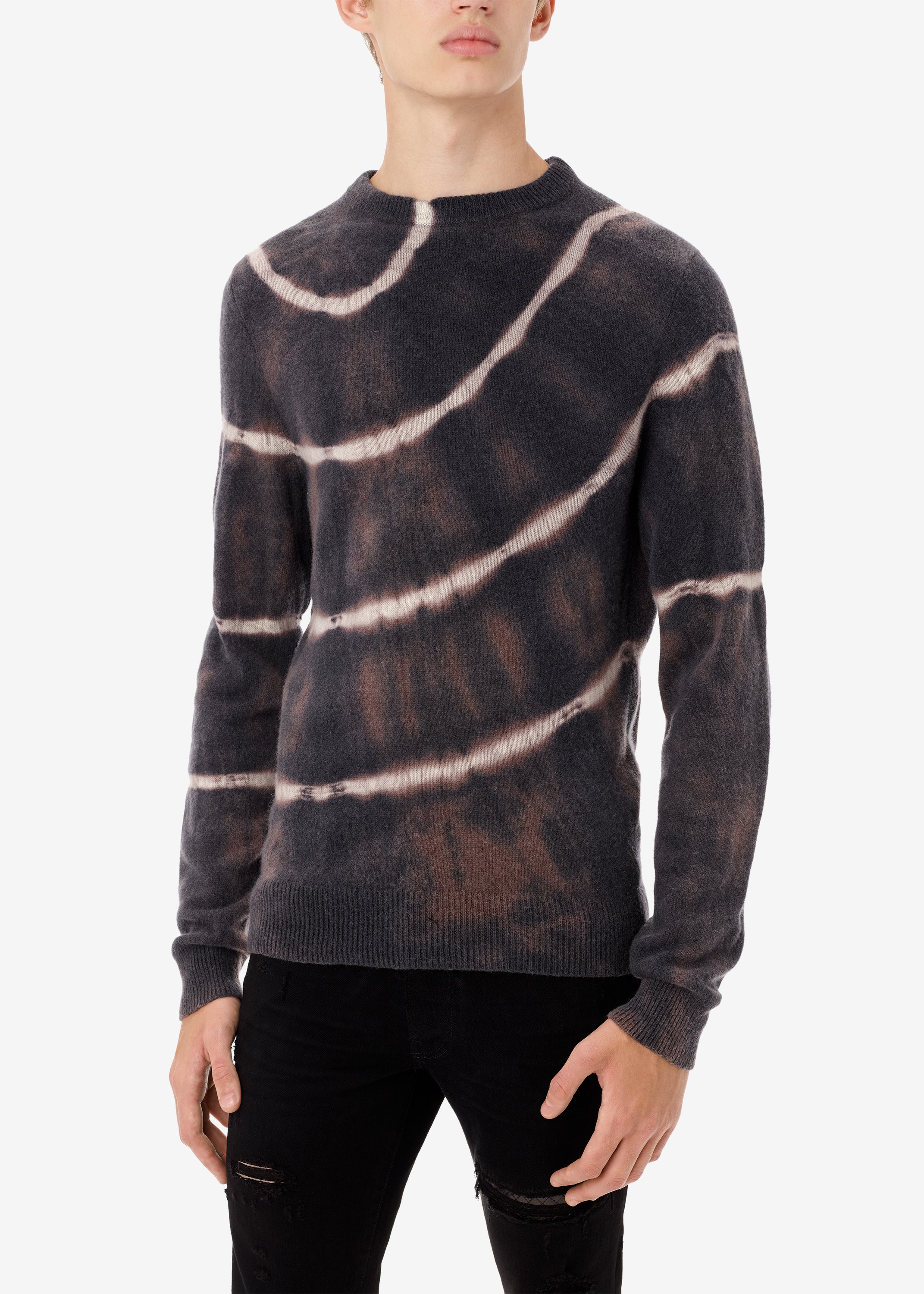 exclusive-tie-dye-sweater-multi-color-image-4