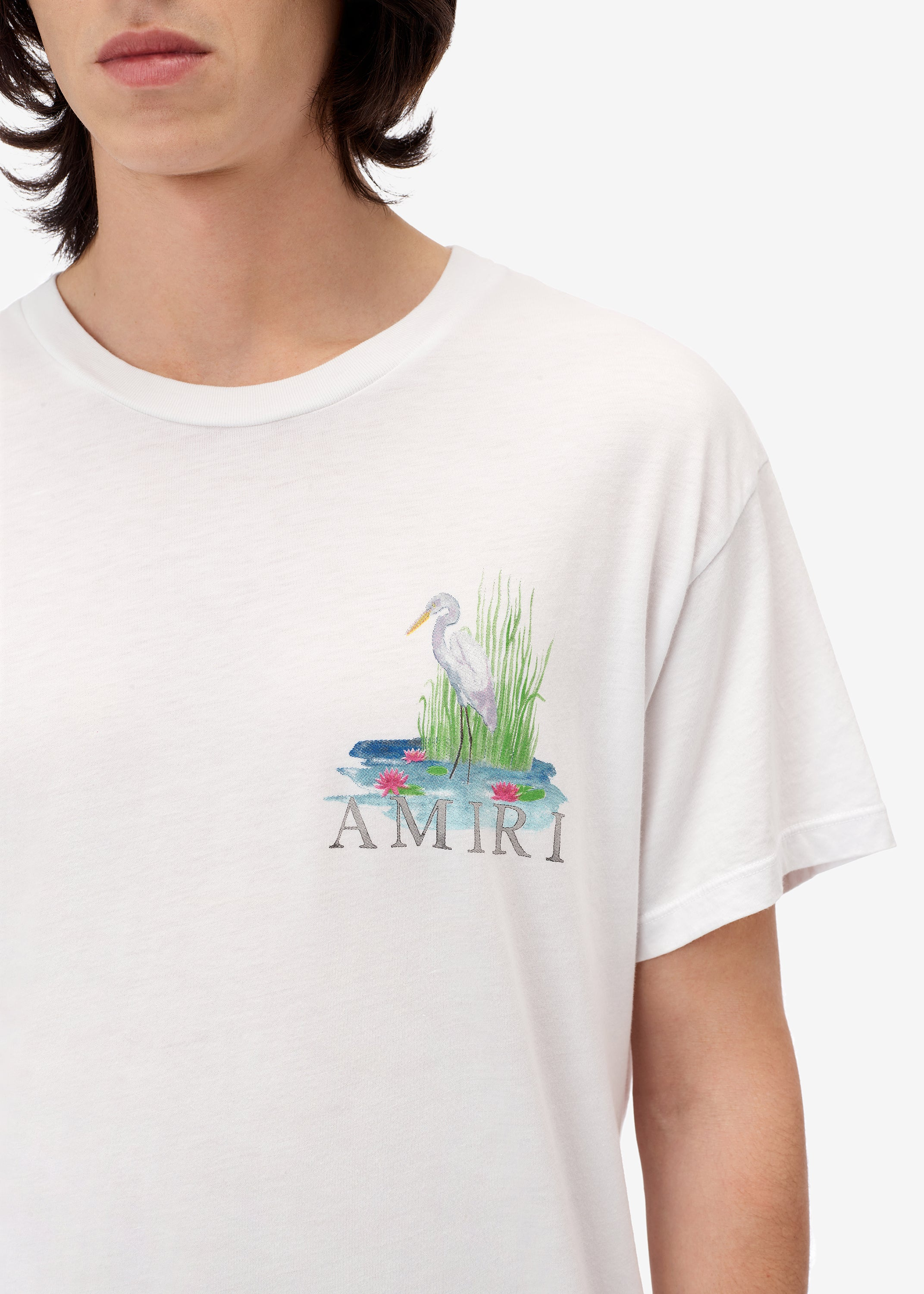 standing-egret-tee-web-exclusive-white-image-4