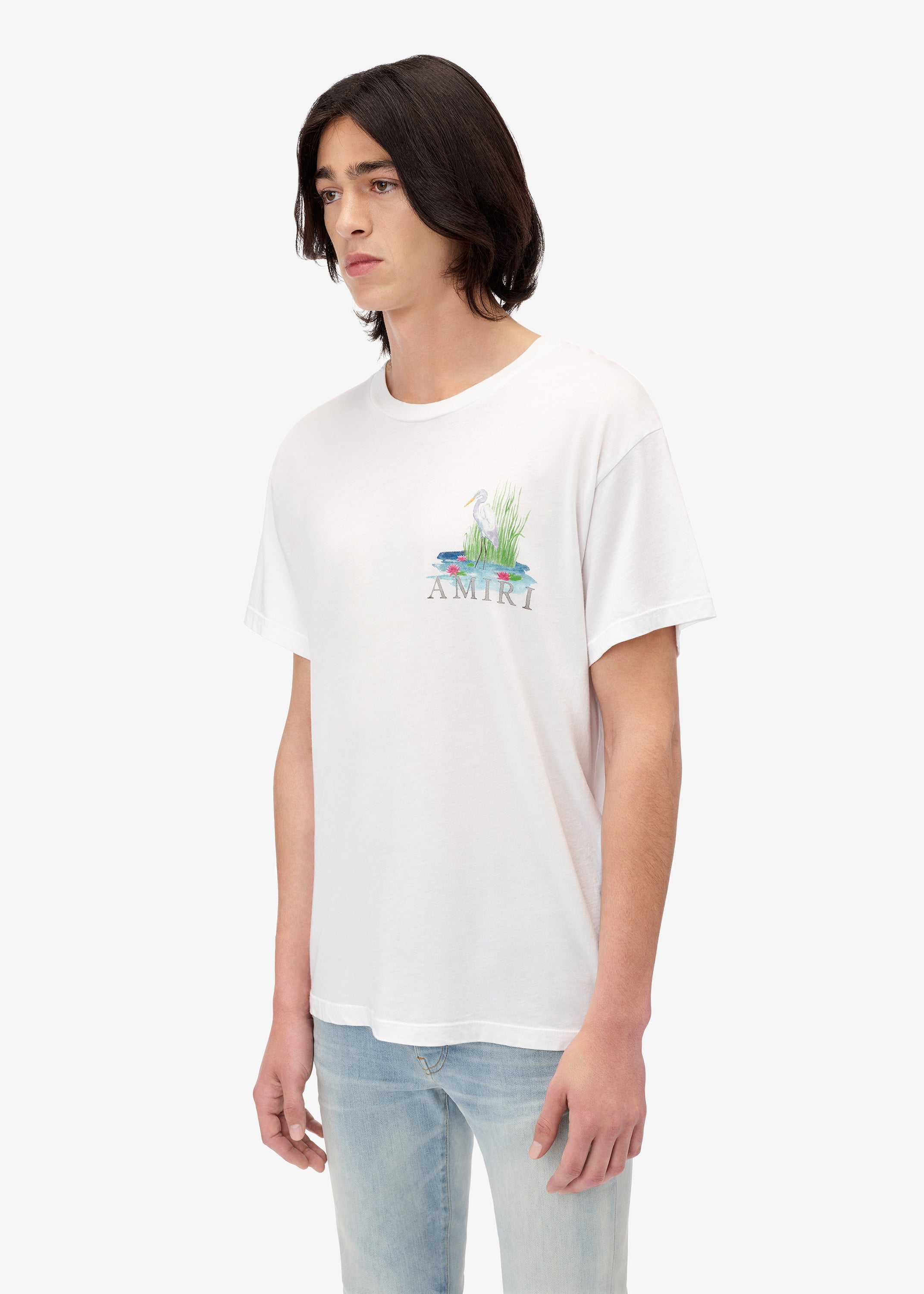 standing-egret-tee-web-exclusive-white-image-2
