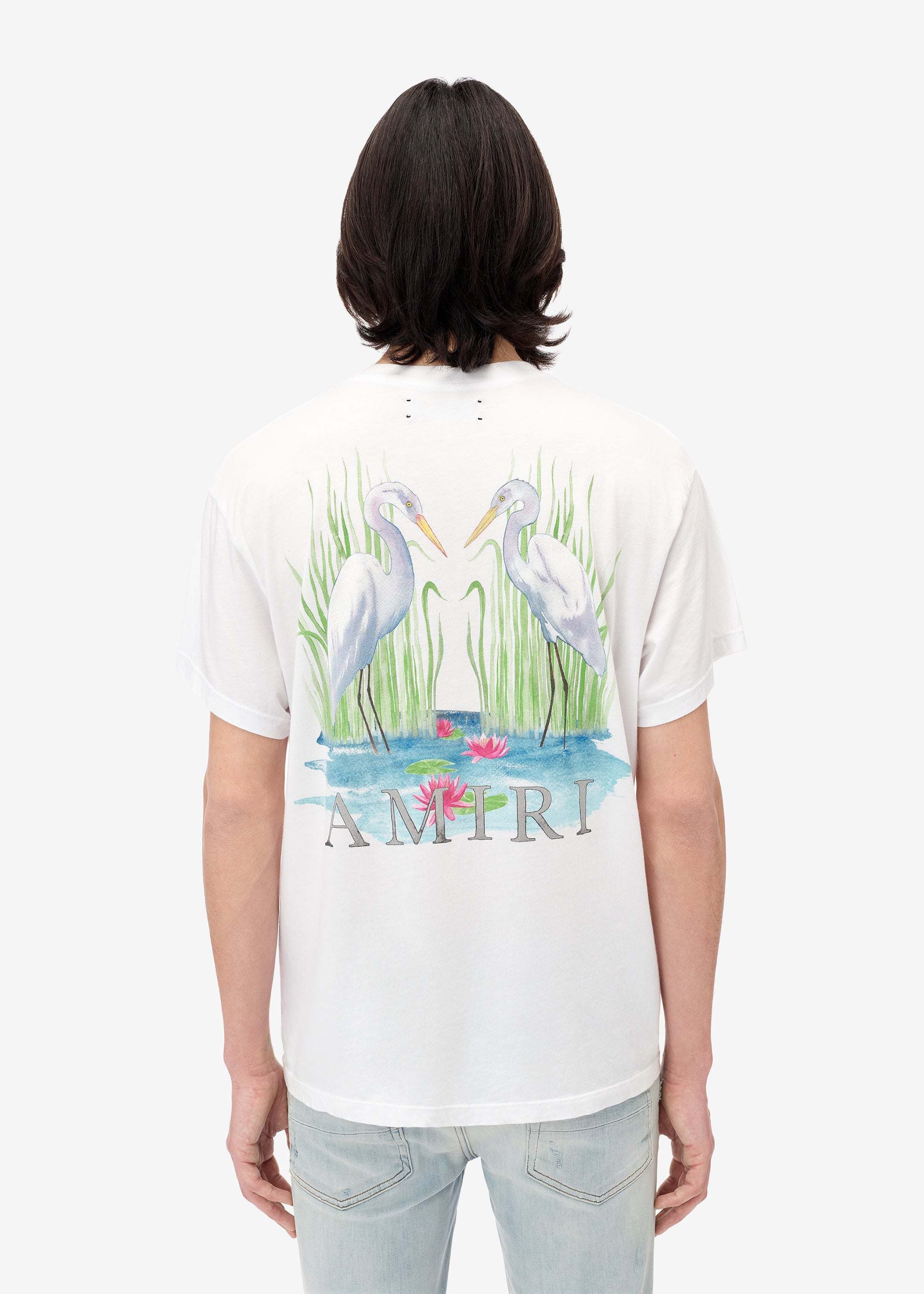 standing-egret-tee-web-exclusive-white-image-3