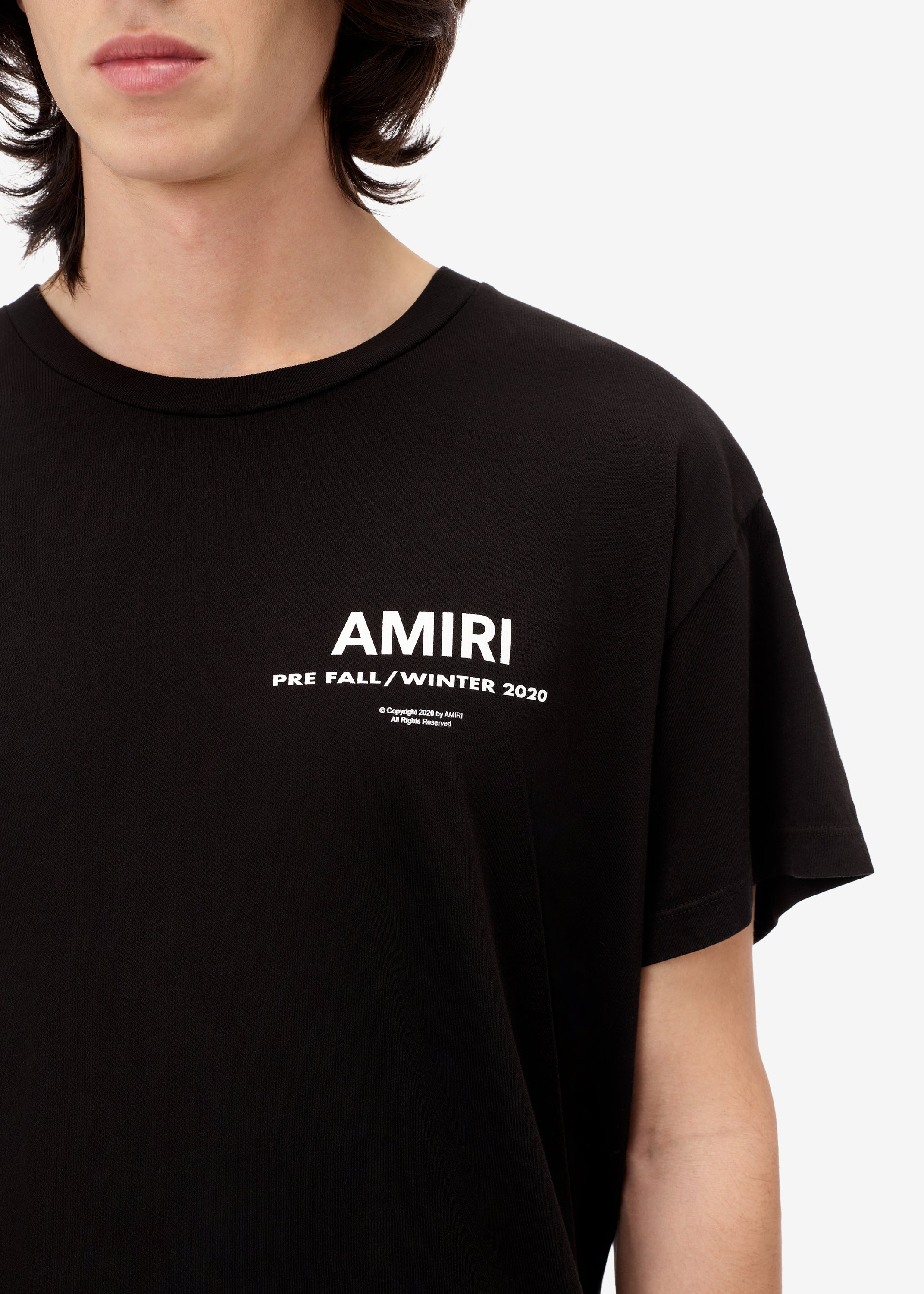 pf20-amiri-tee-web-exclusive-black-image-4