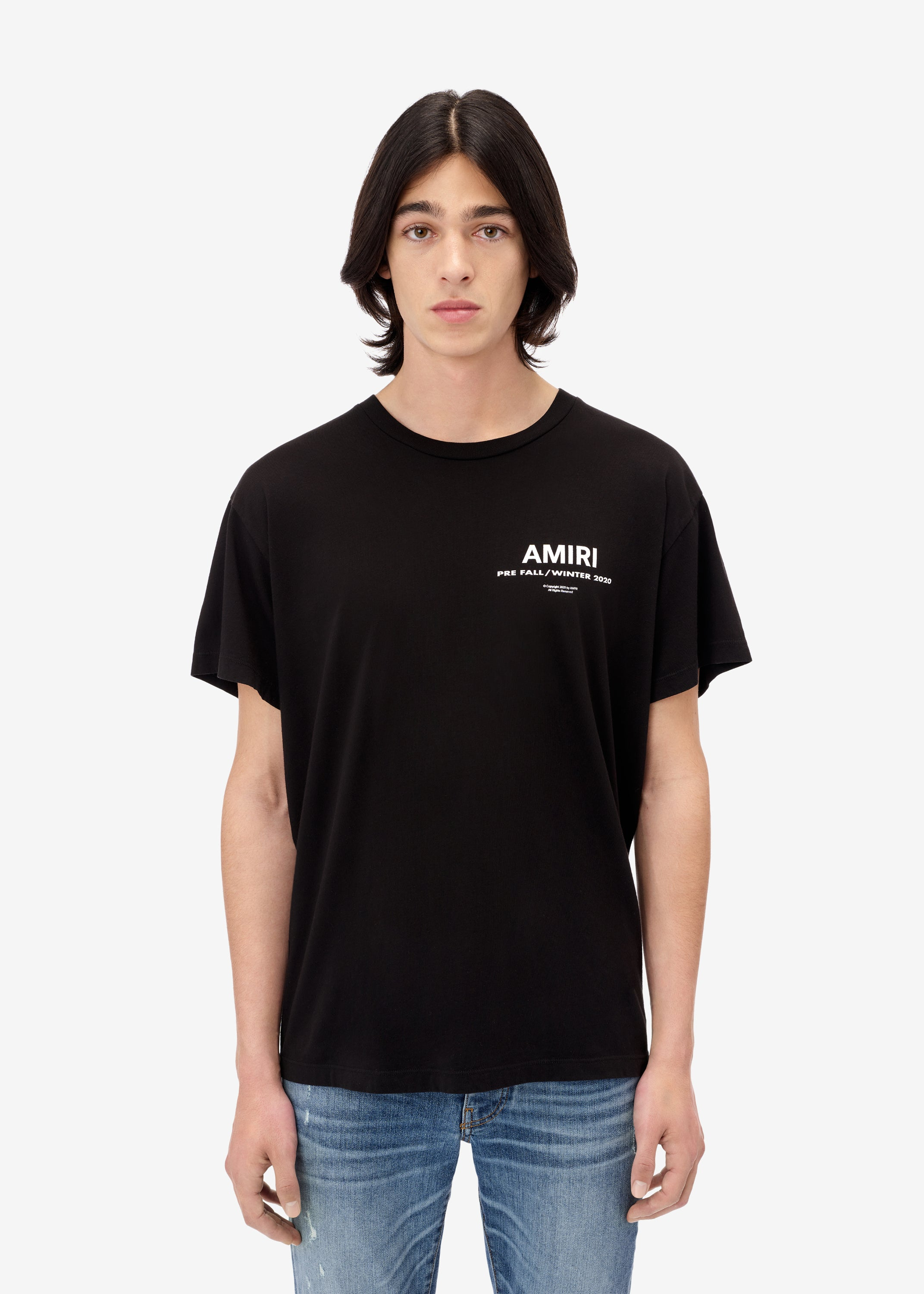 pf20-amiri-tee-web-exclusive-black-image-1