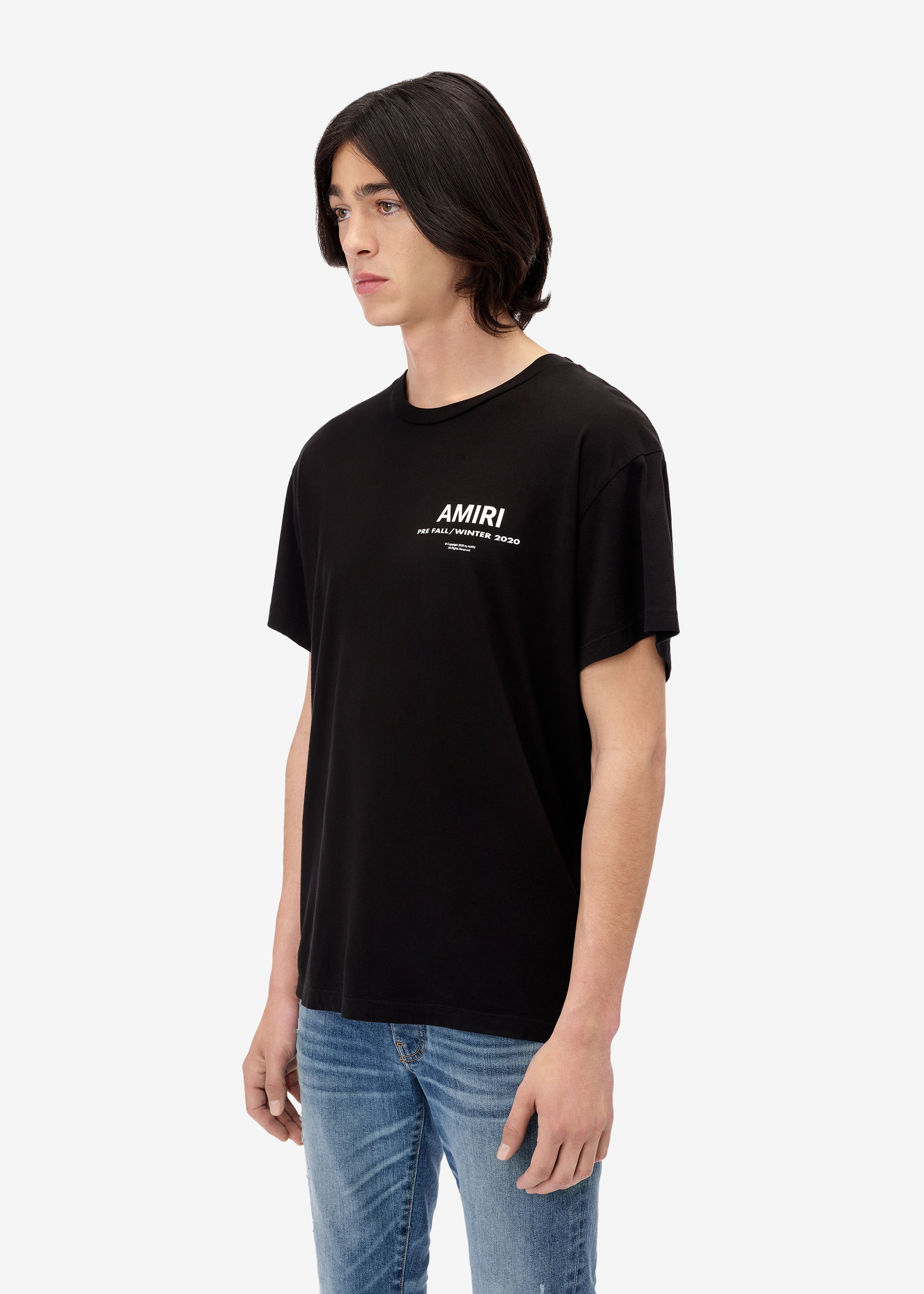 pf20-amiri-tee-web-exclusive-black-image-2