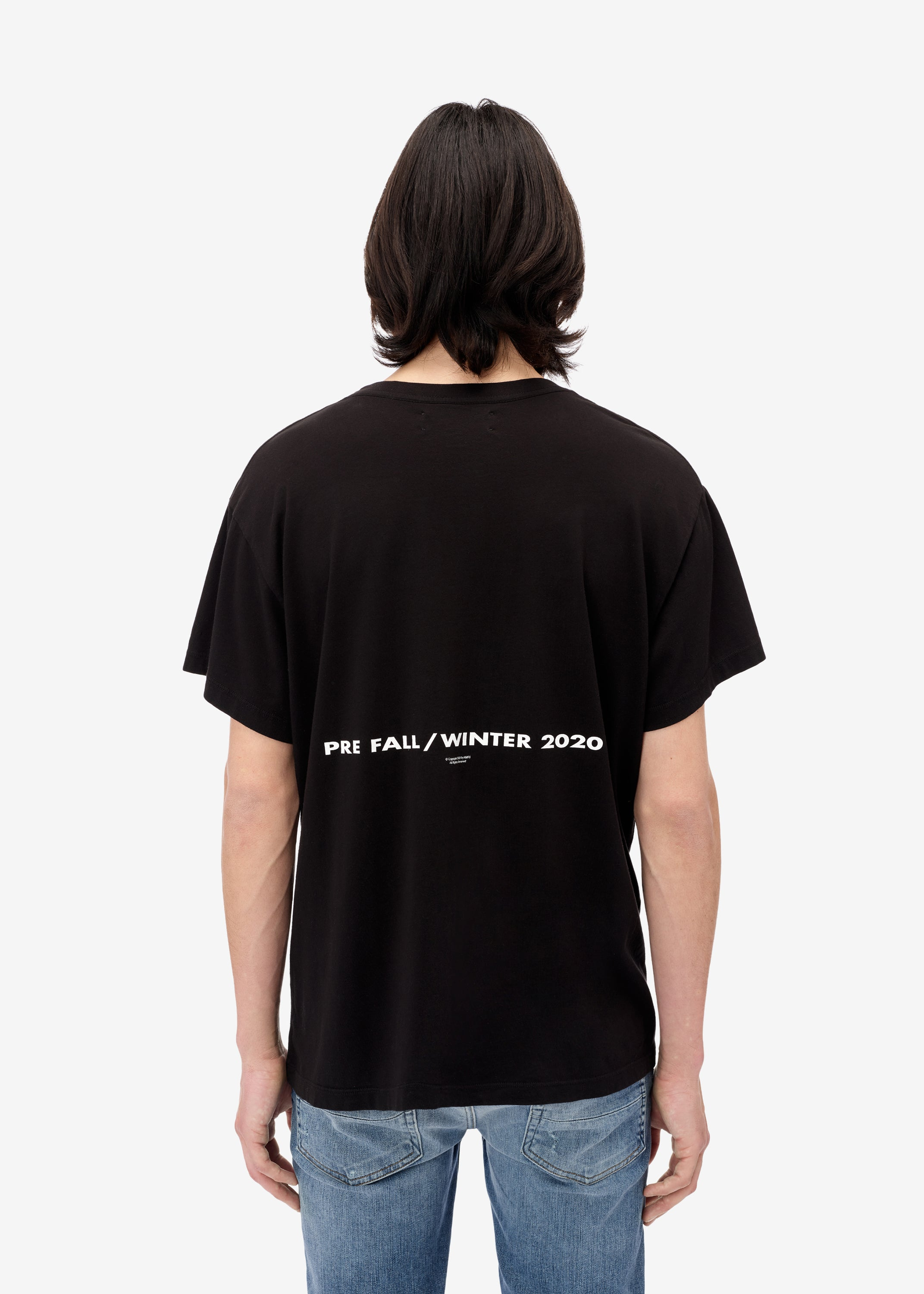 pf20-amiri-tee-web-exclusive-black-image-3
