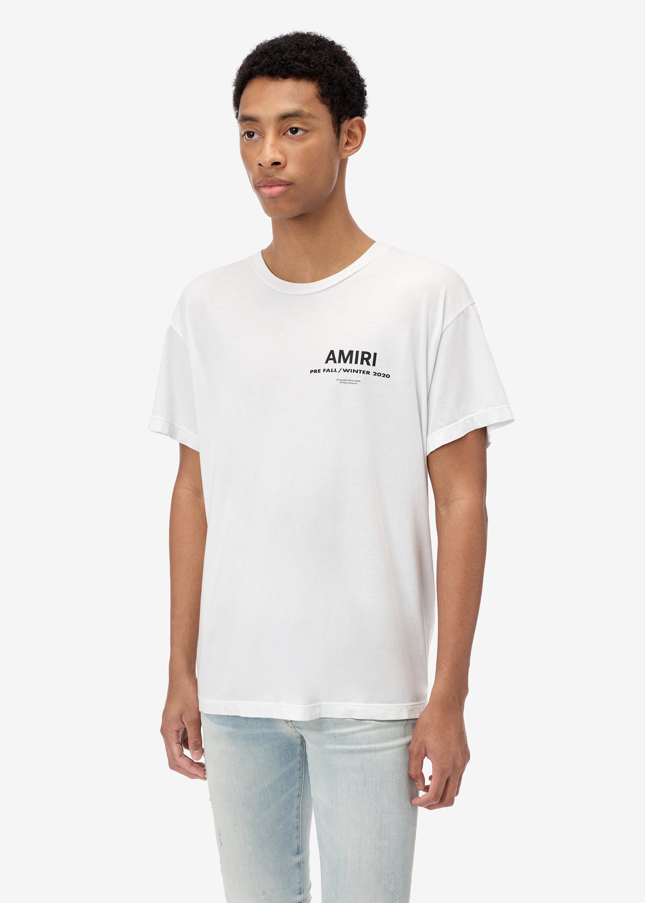 pf20-amiri-tee-web-exclusive-white-image-2