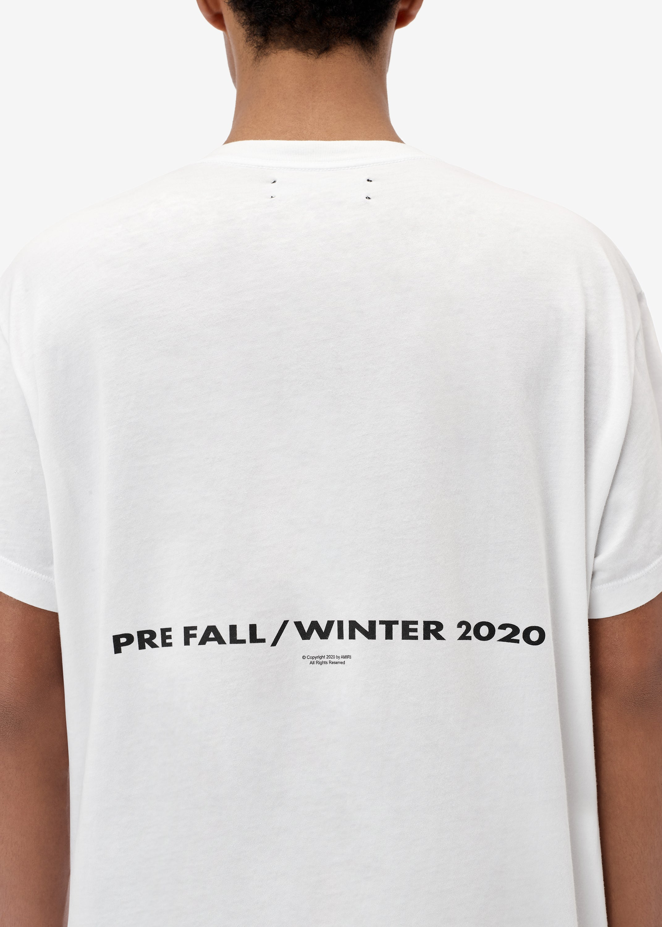 pf20-amiri-tee-web-exclusive-white-image-5