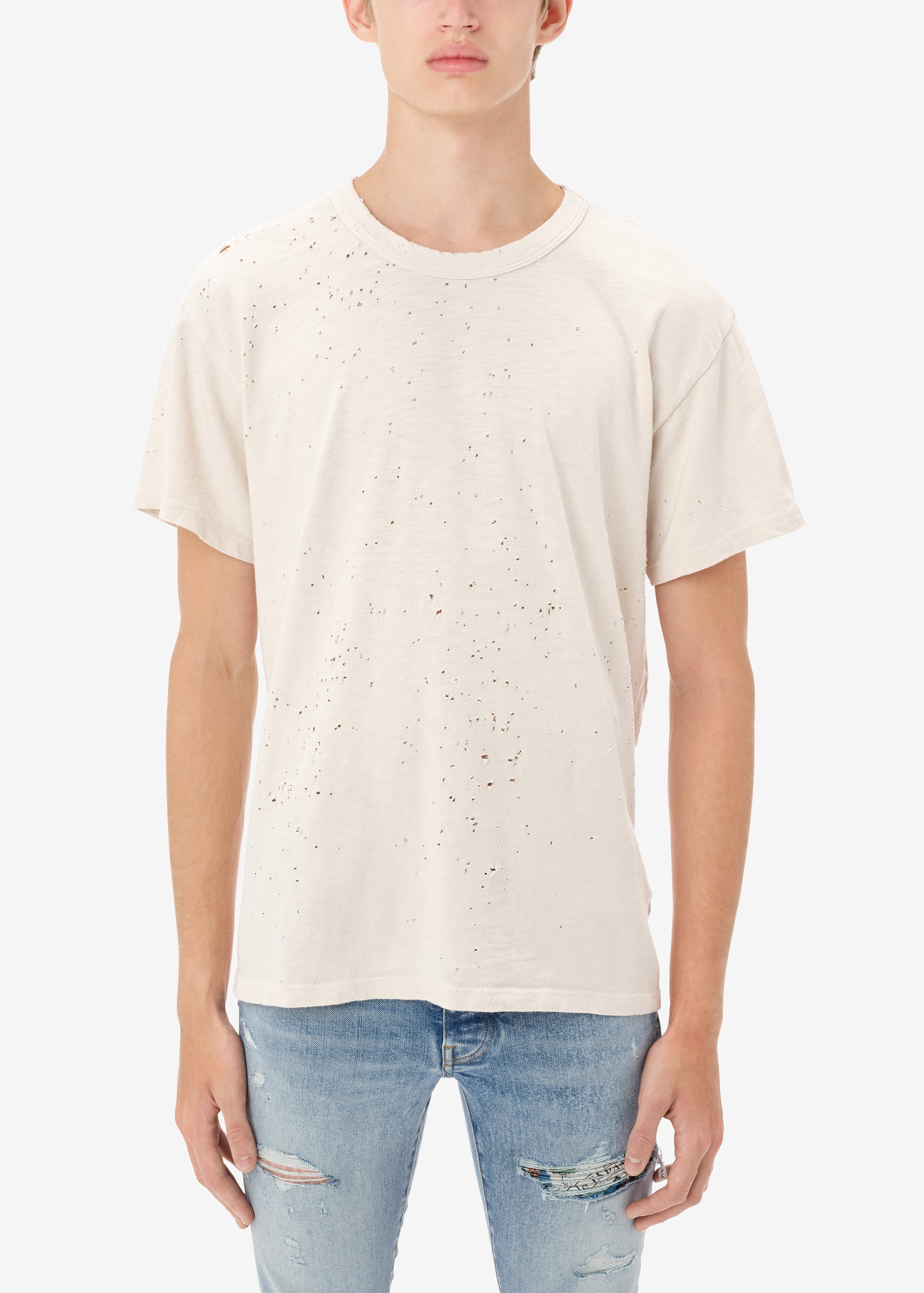 exclusive-shotgun-tee-alabaster-image-1