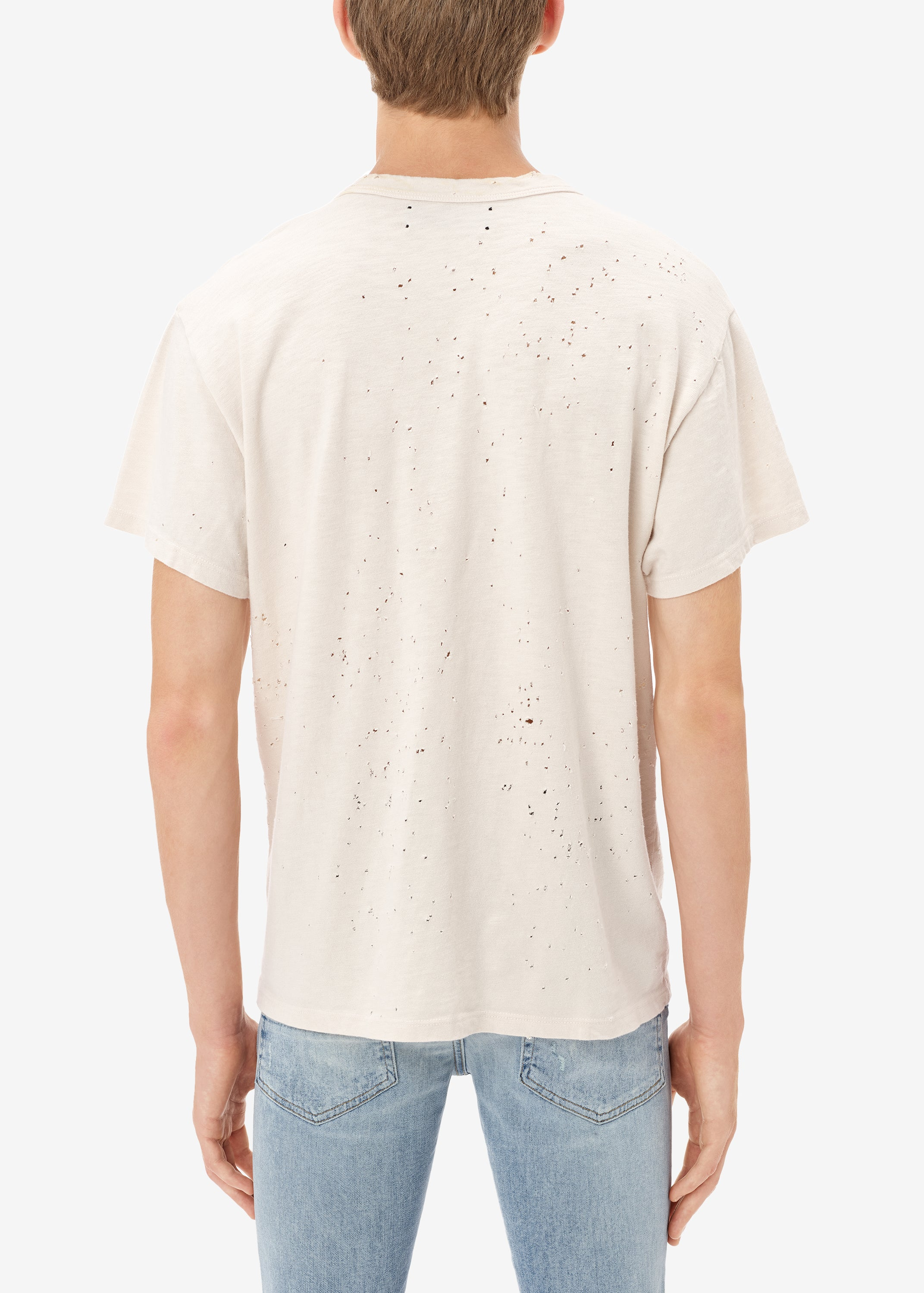 exclusive-shotgun-tee-alabaster-image-4