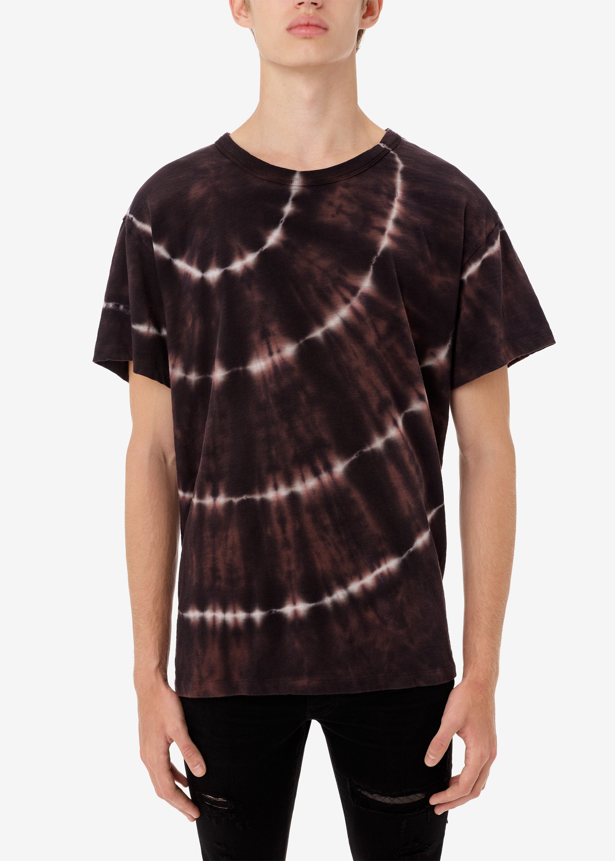 exclusive-tie-dye-tee-multi-color-image-1