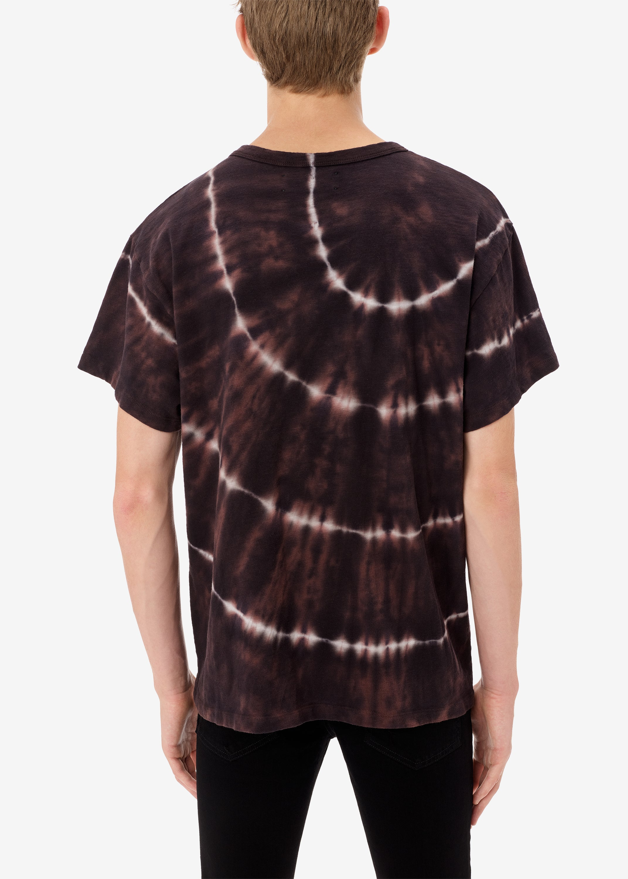 exclusive-tie-dye-tee-multi-color-image-4