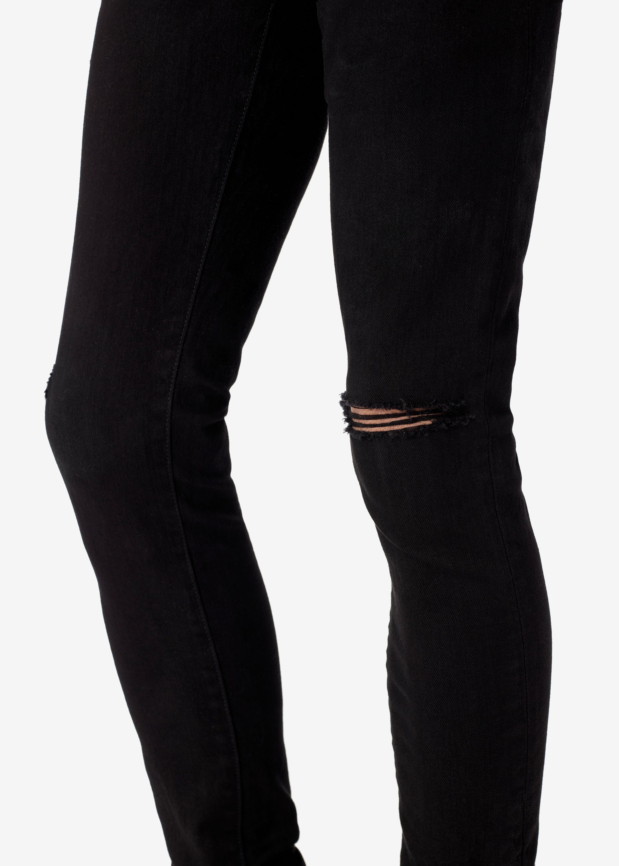 slit-knee-jean-web-exclusive-black-image-4