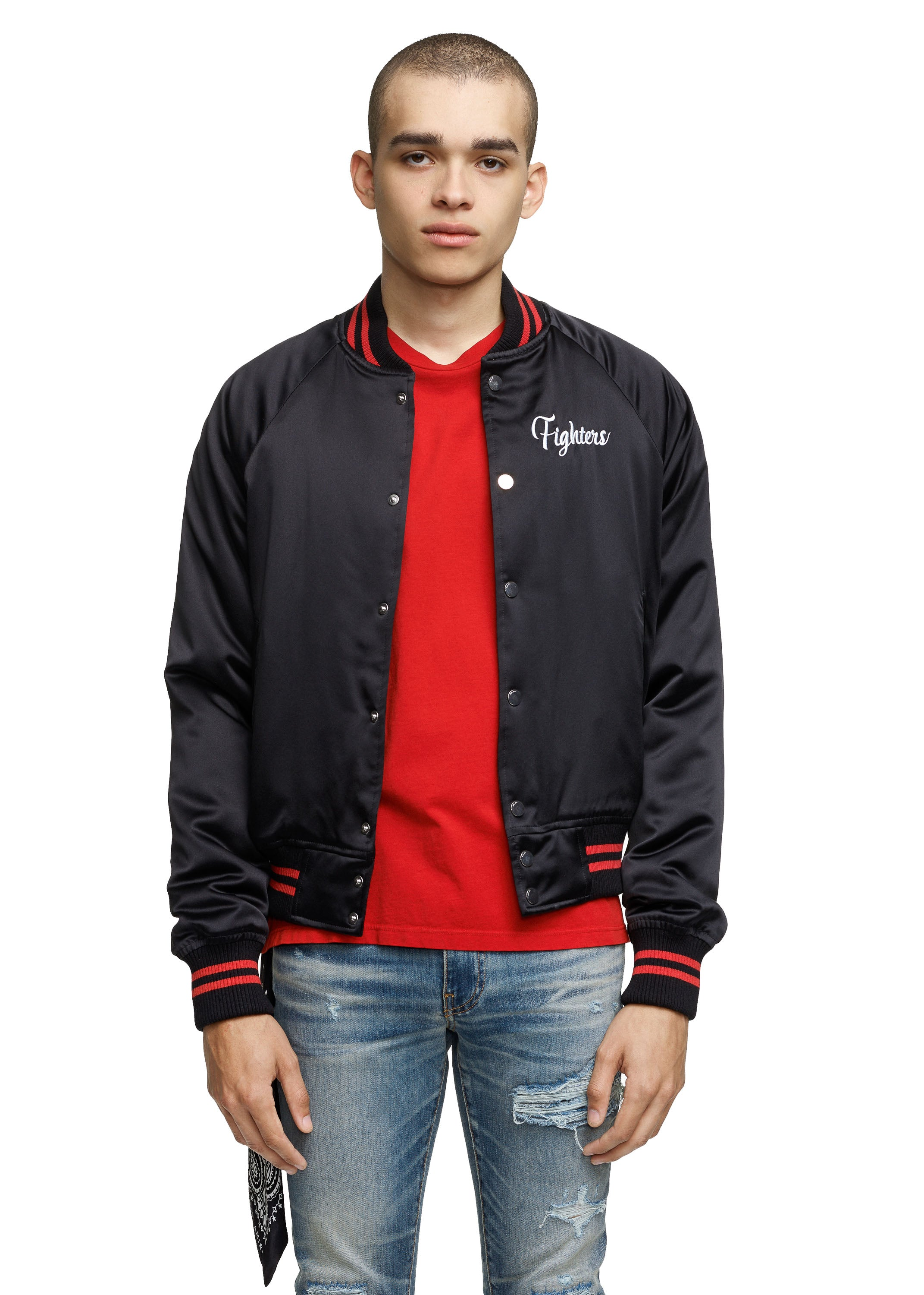 fighters-embroidered-baseball-jacket-black-red-image-1