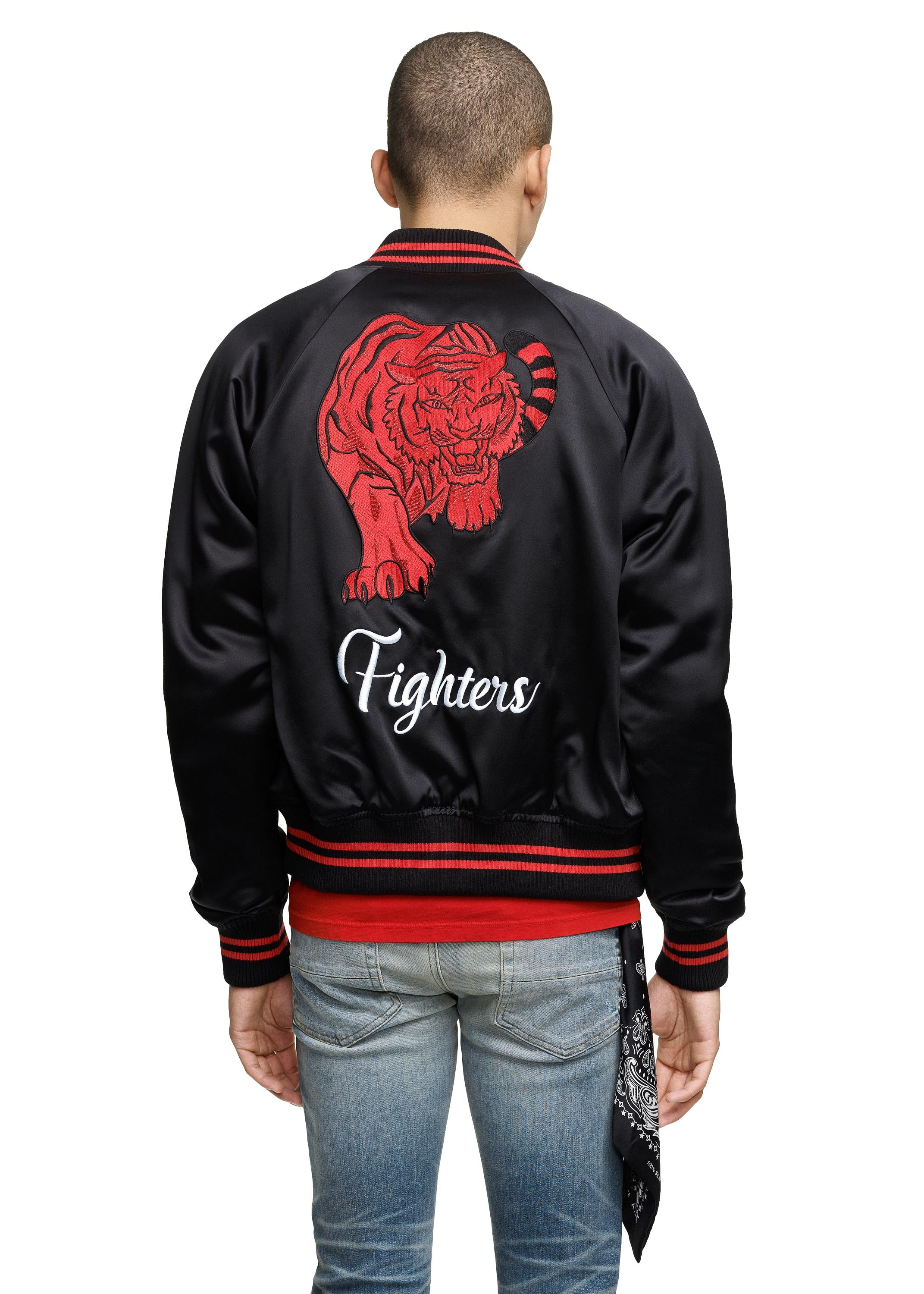 fighters-embroidered-baseball-jacket-black-red-image-3