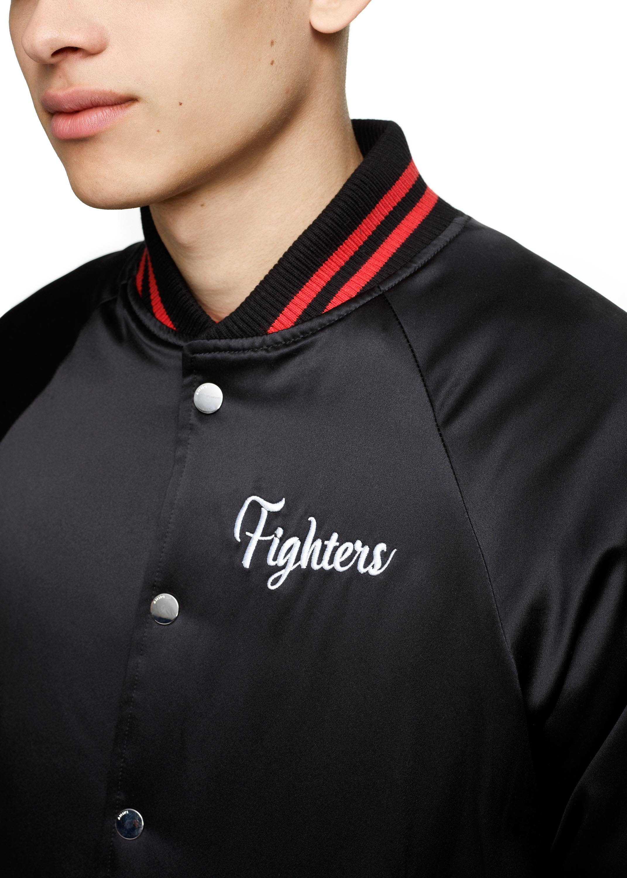 fighters-embroidered-baseball-jacket-black-red-image-4