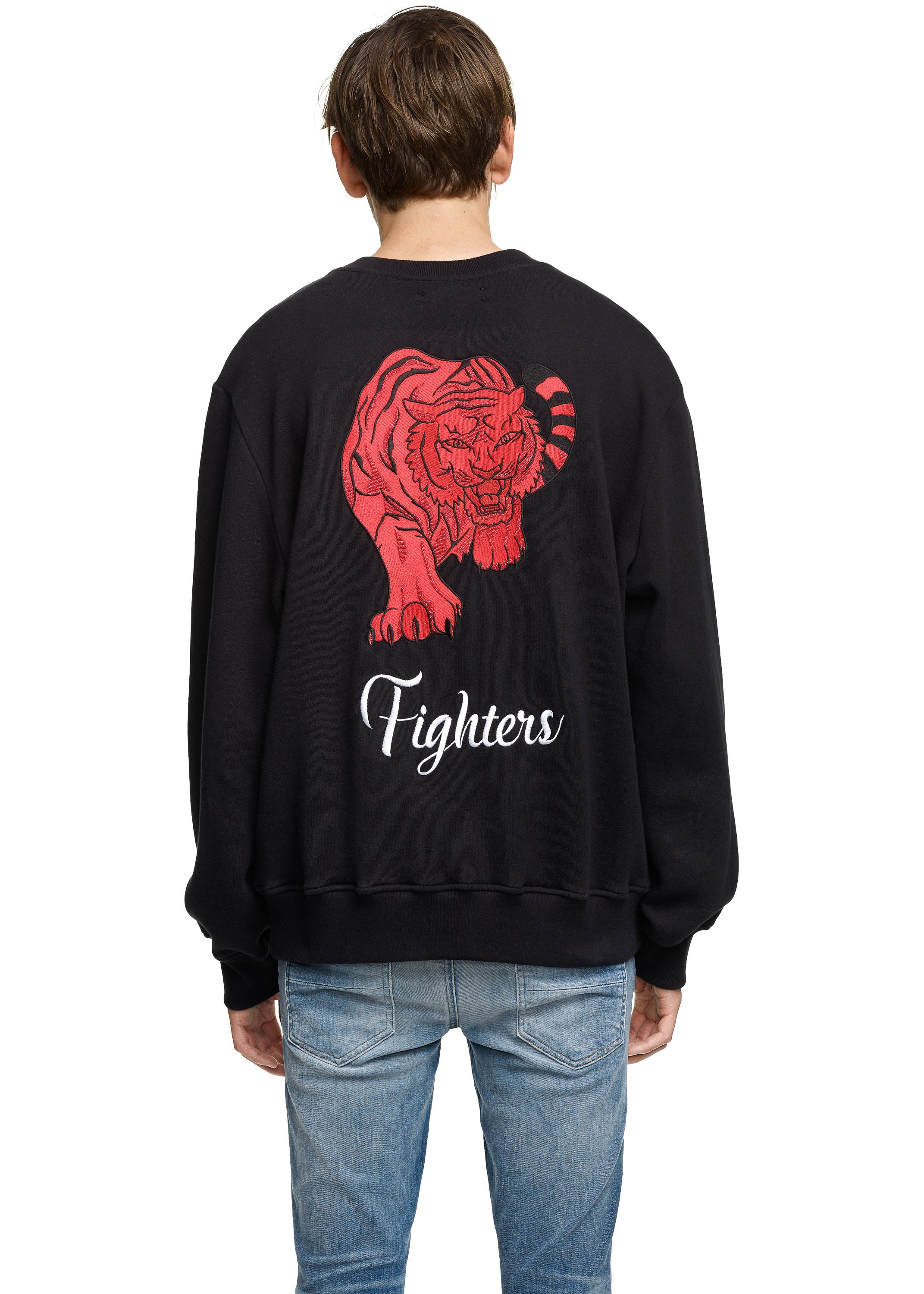 fighters-embroidered-crew-black-red-image-3