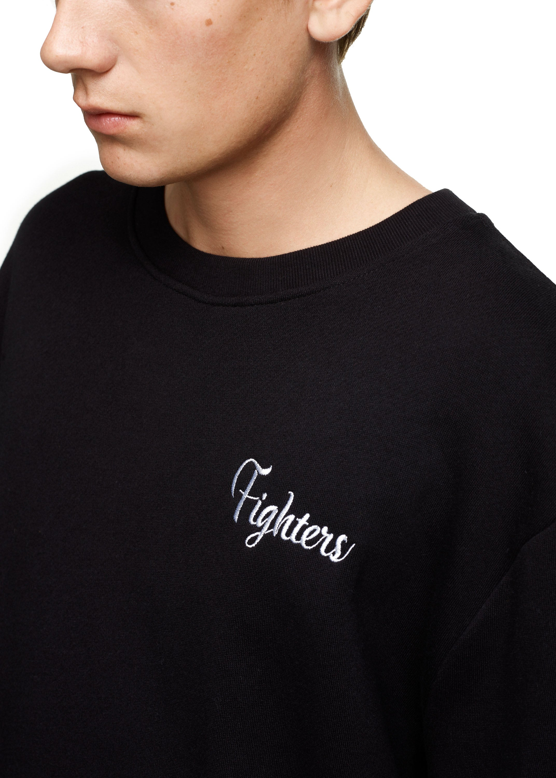 fighters-embroidered-crew-black-red-image-5