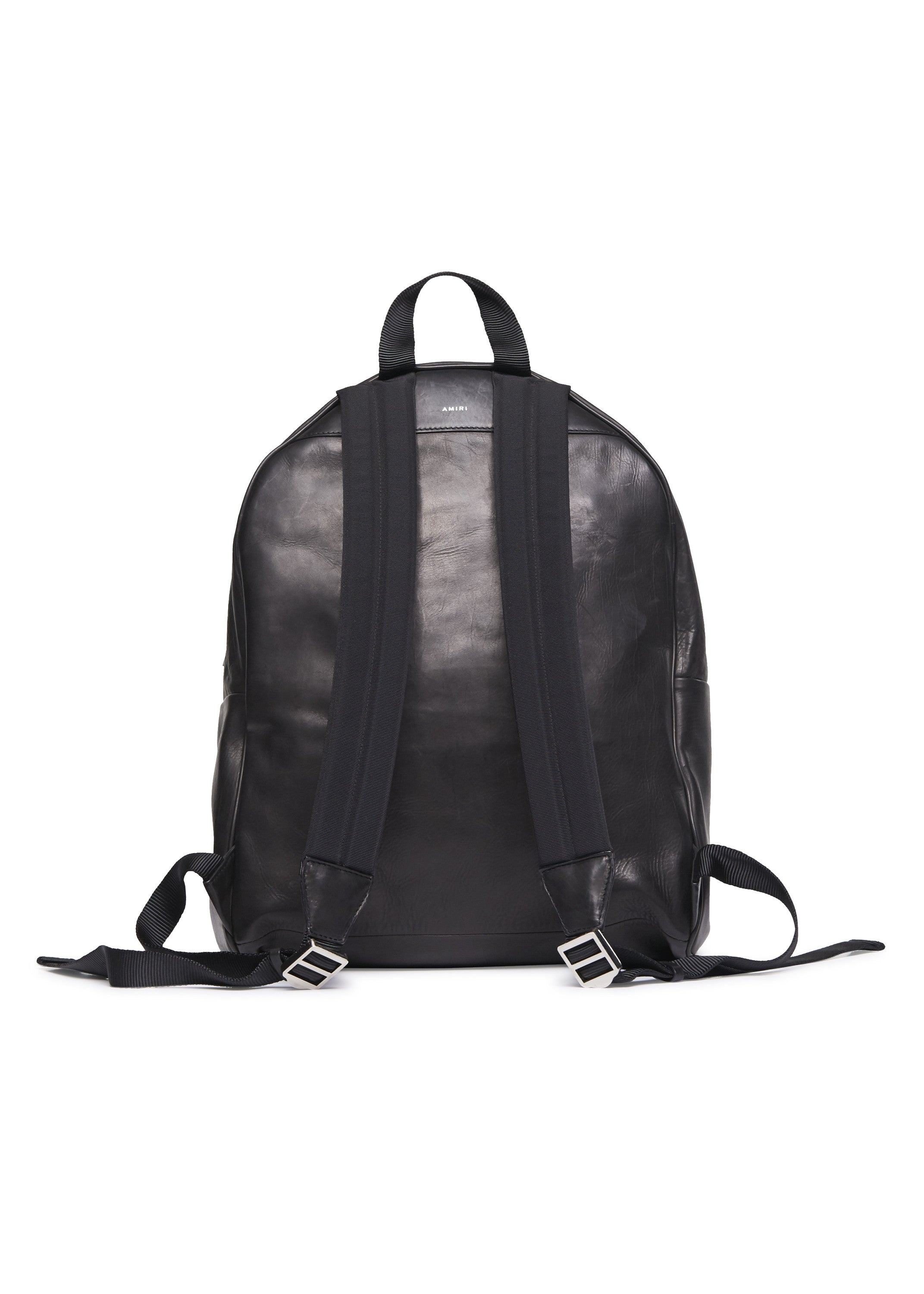 leather-backpack-image-2