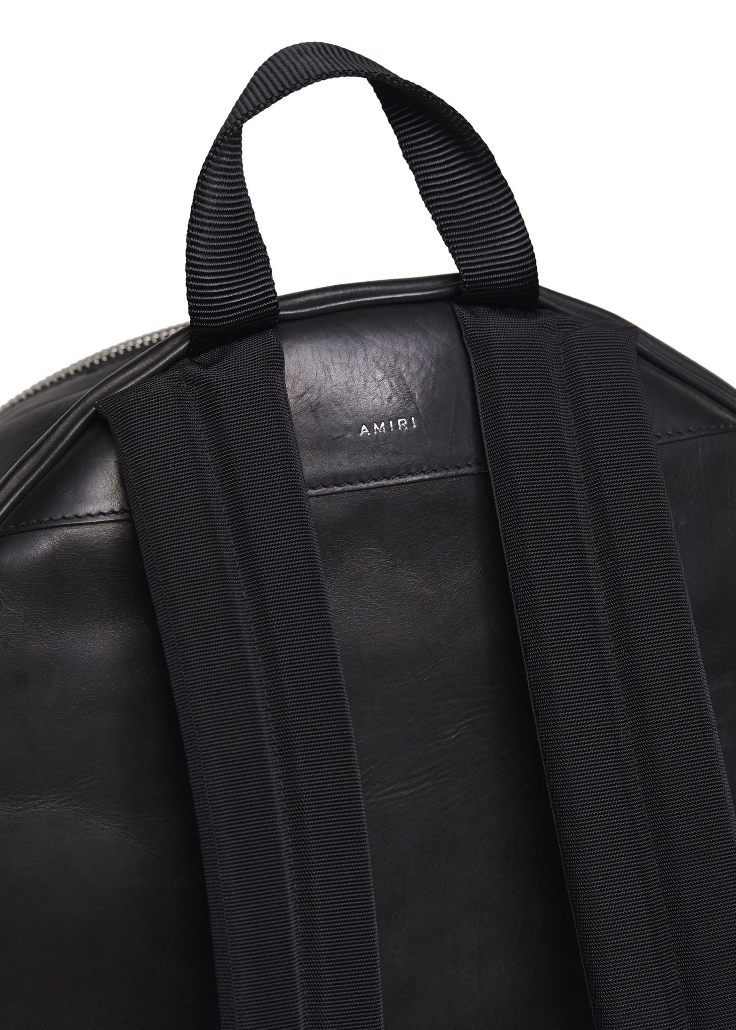 leather-backpack-image-1