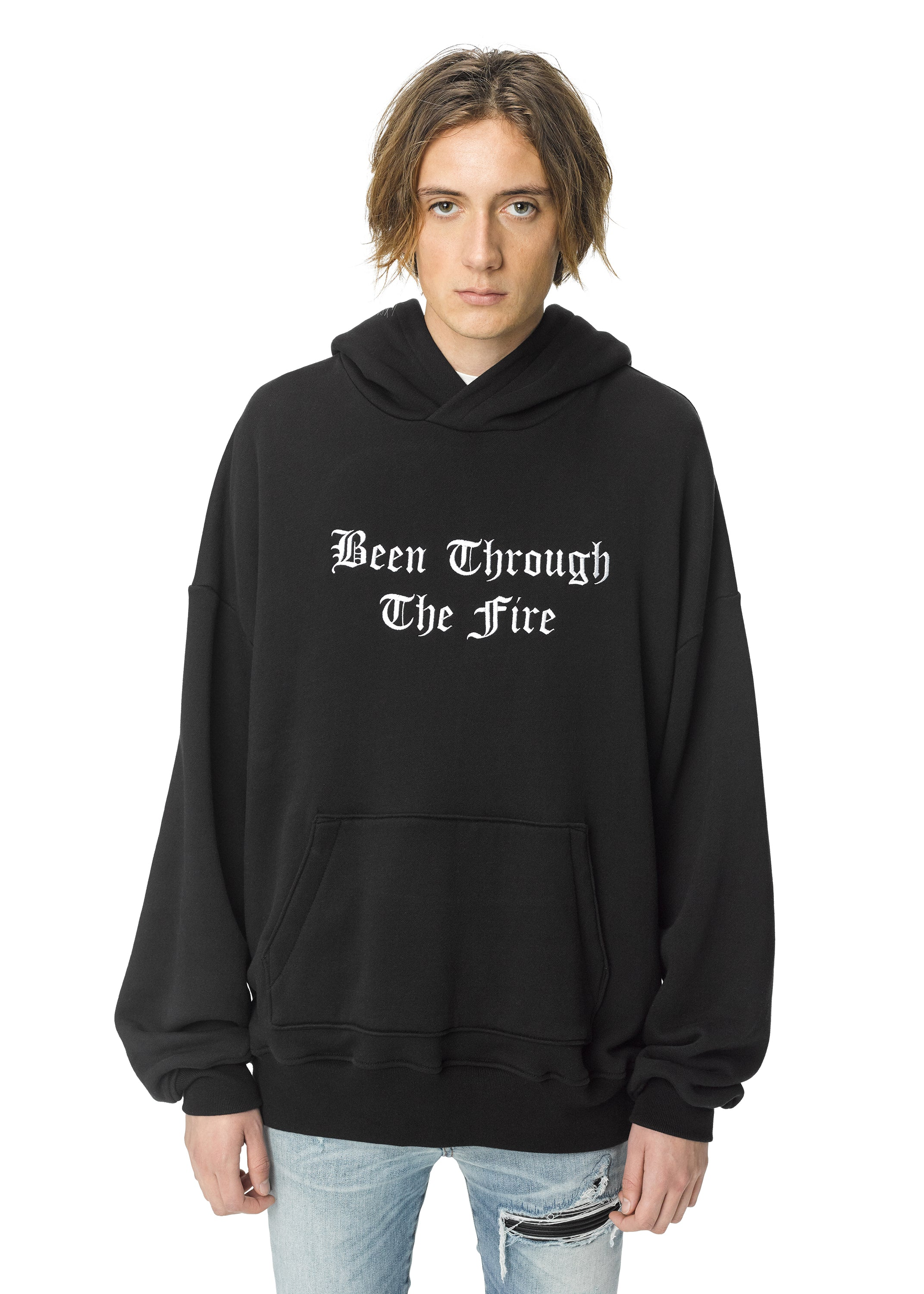 been-through-the-fire-hoodie-black-image-1