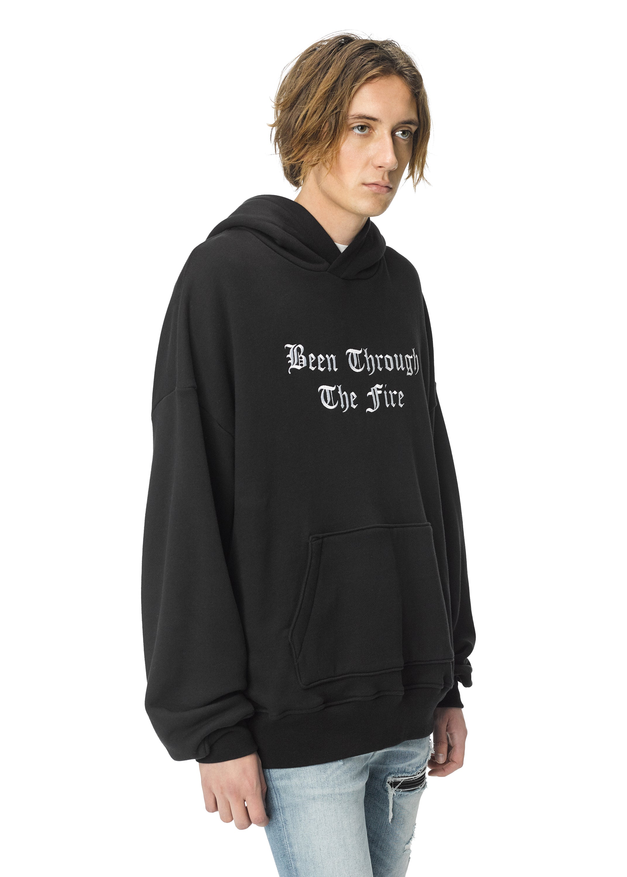been-through-the-fire-hoodie-black-image-4