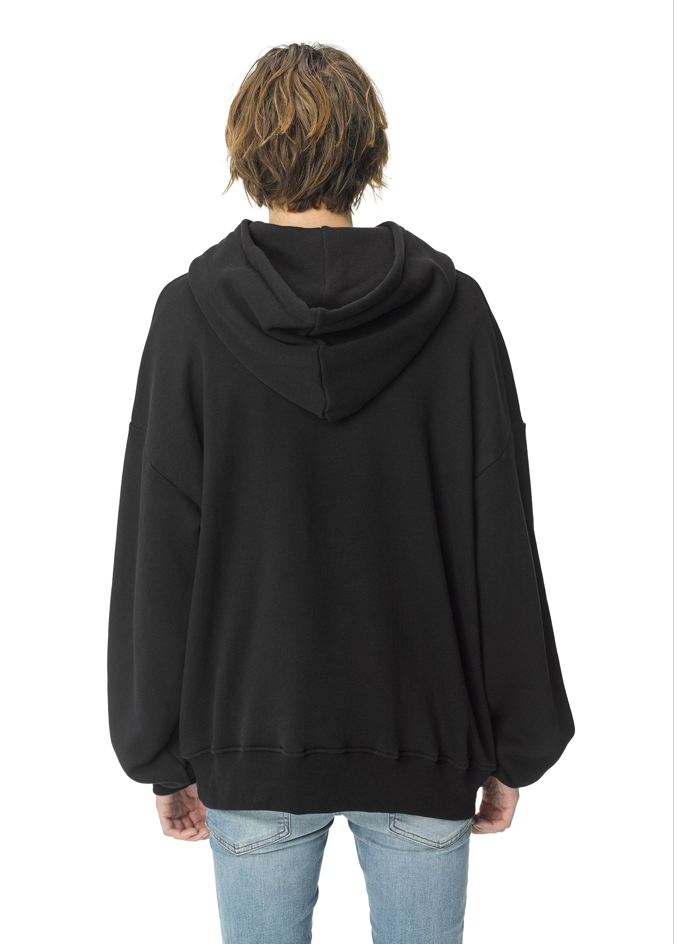 been-through-the-fire-hoodie-black-image-5