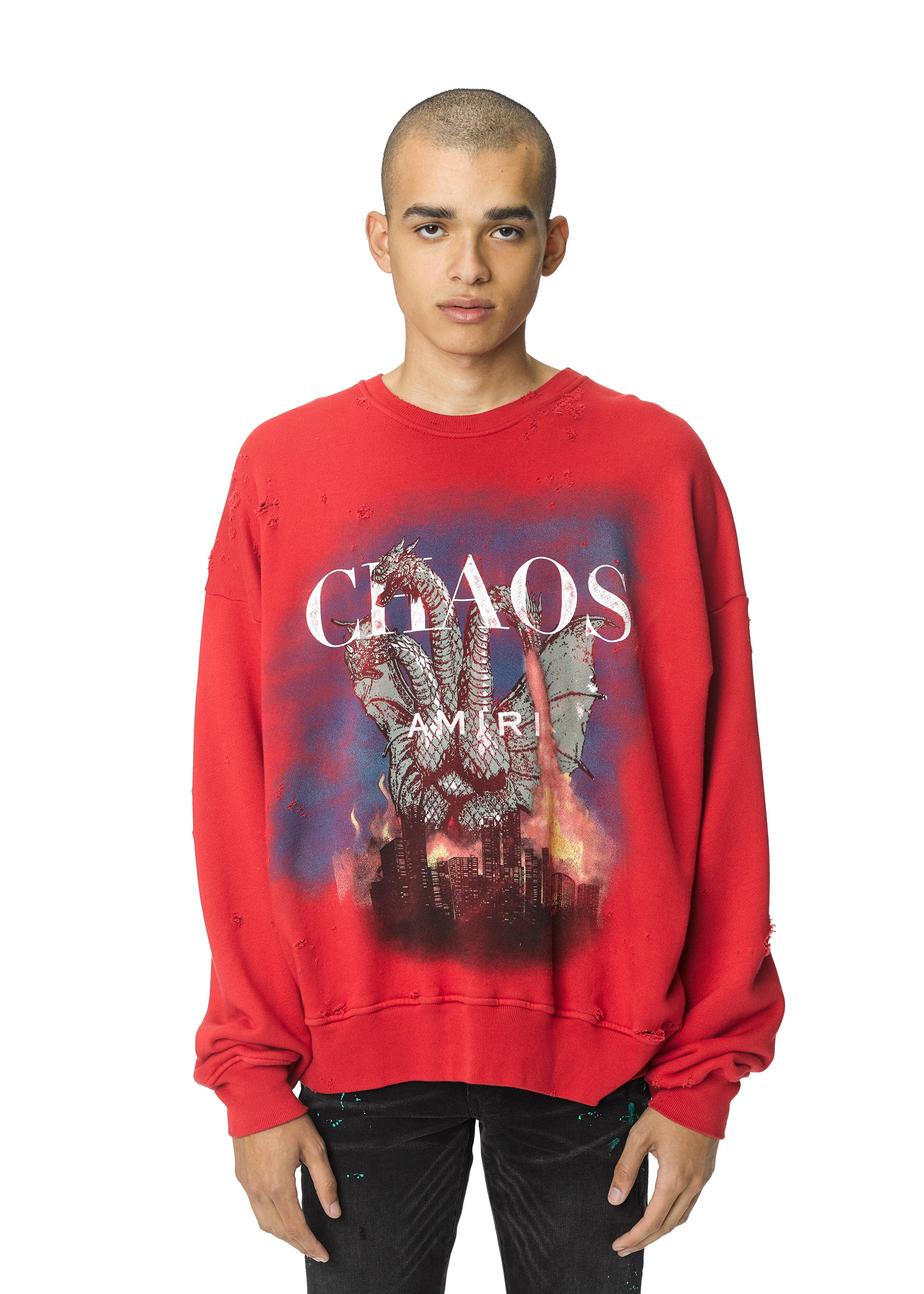 city-dragon-crewneck-scarlet-image-1