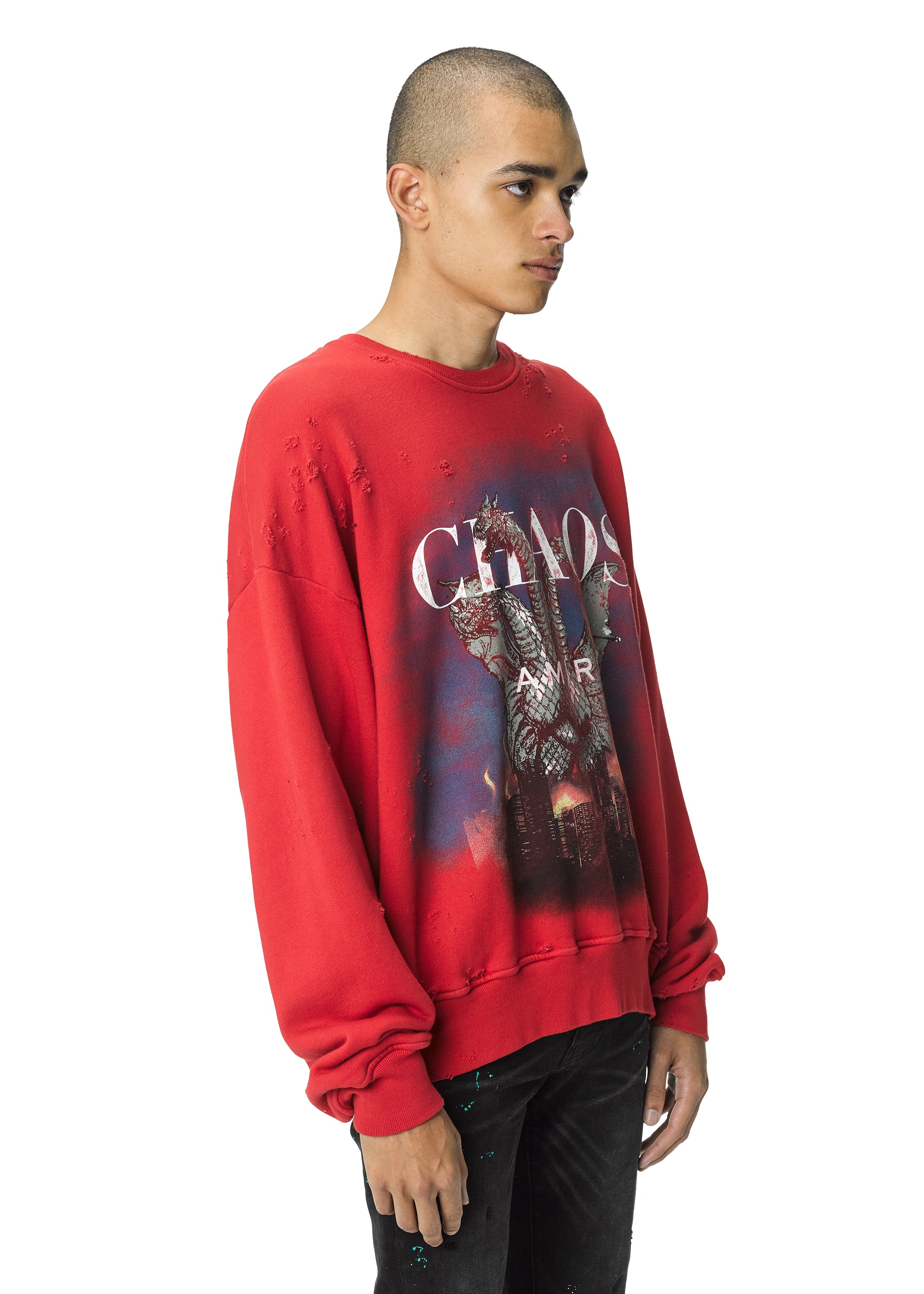city-dragon-crewneck-scarlet-image-4