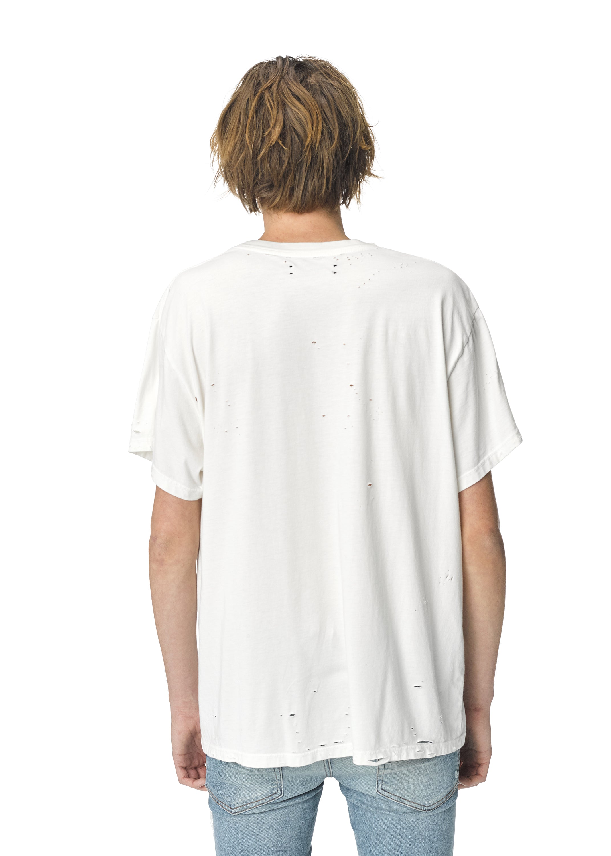 city-dragon-tee-marshmallow-image-4