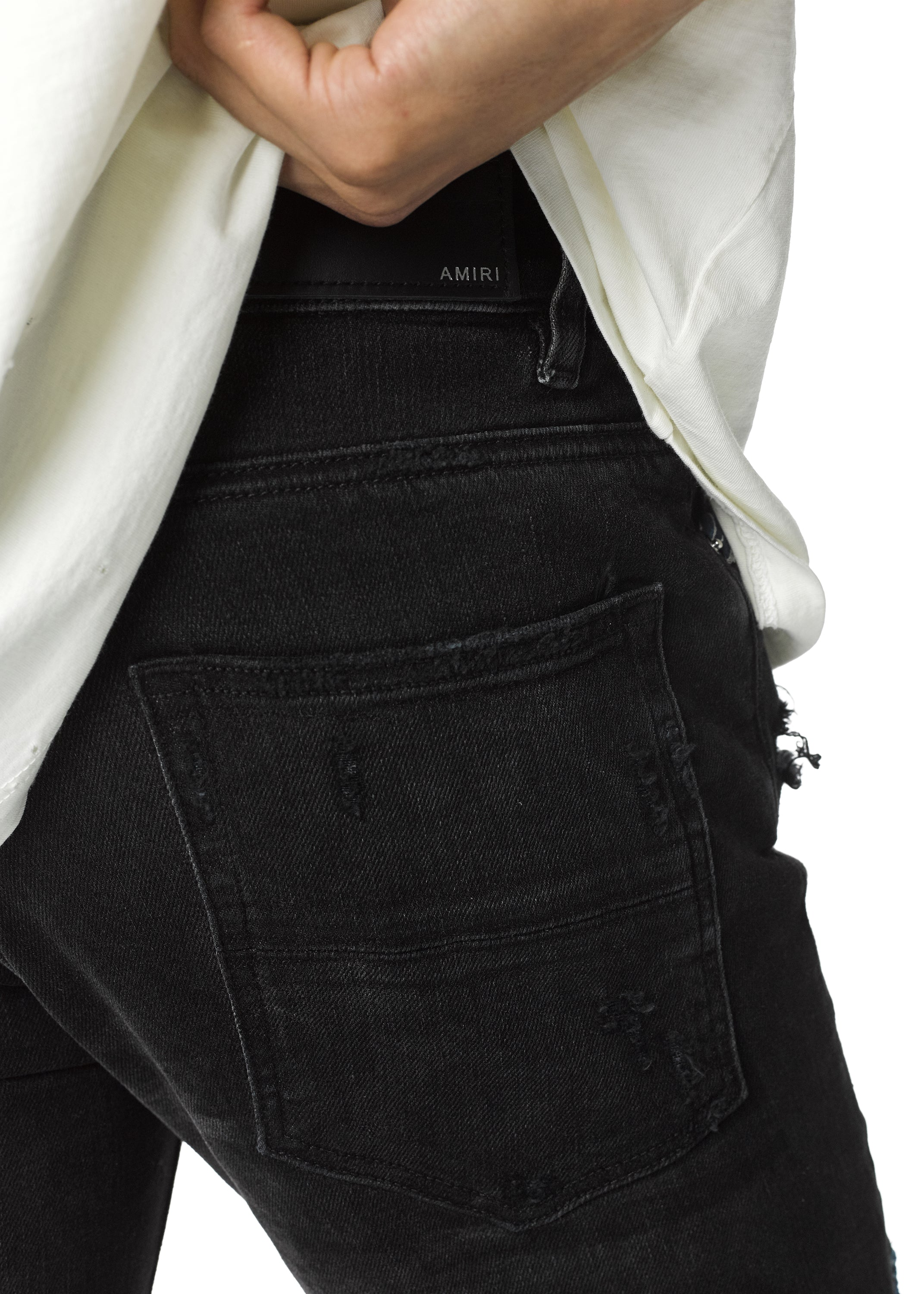 japanese-repair-jean-aged-black-image-7