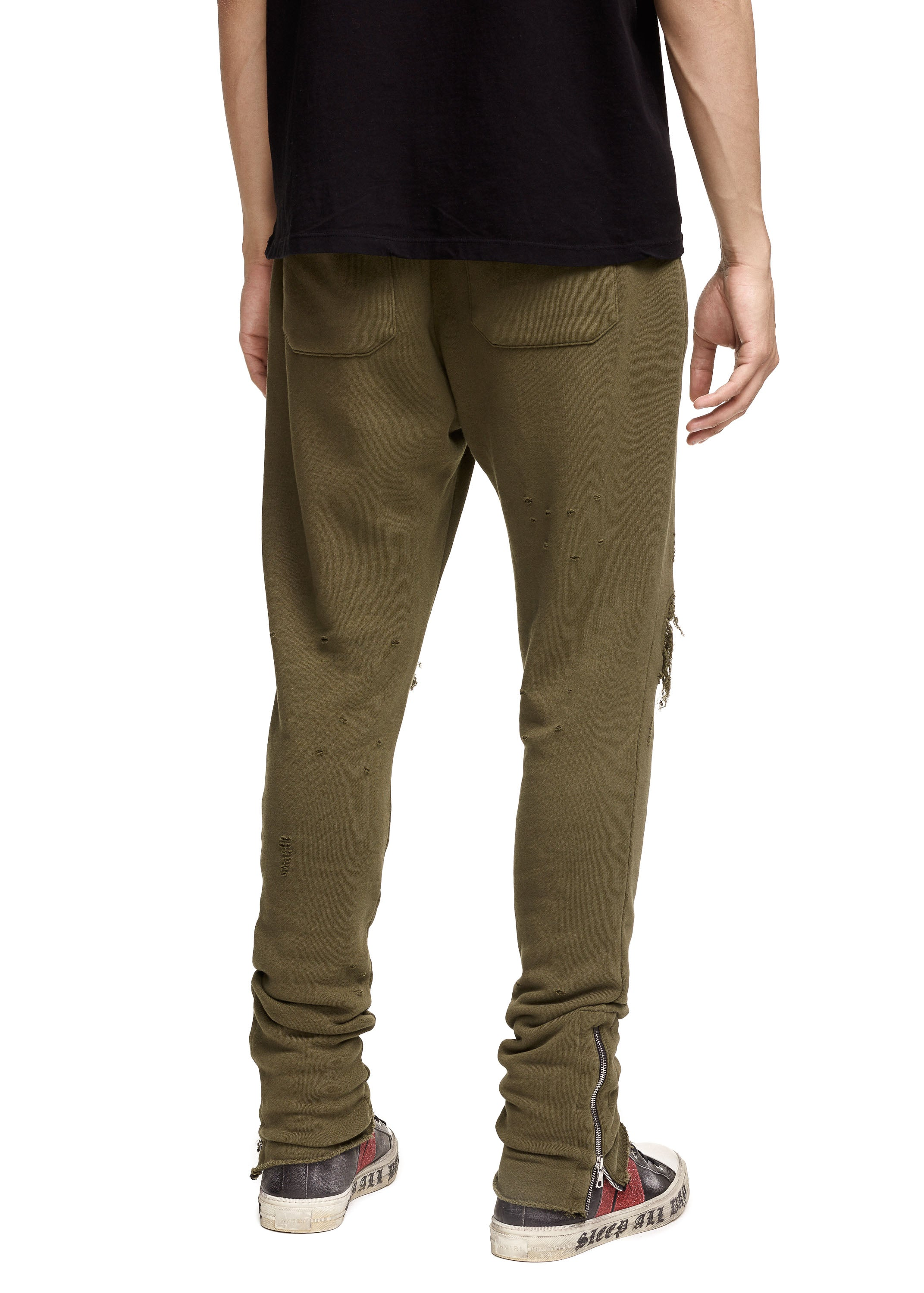 mx1-sweats-olive-image-3