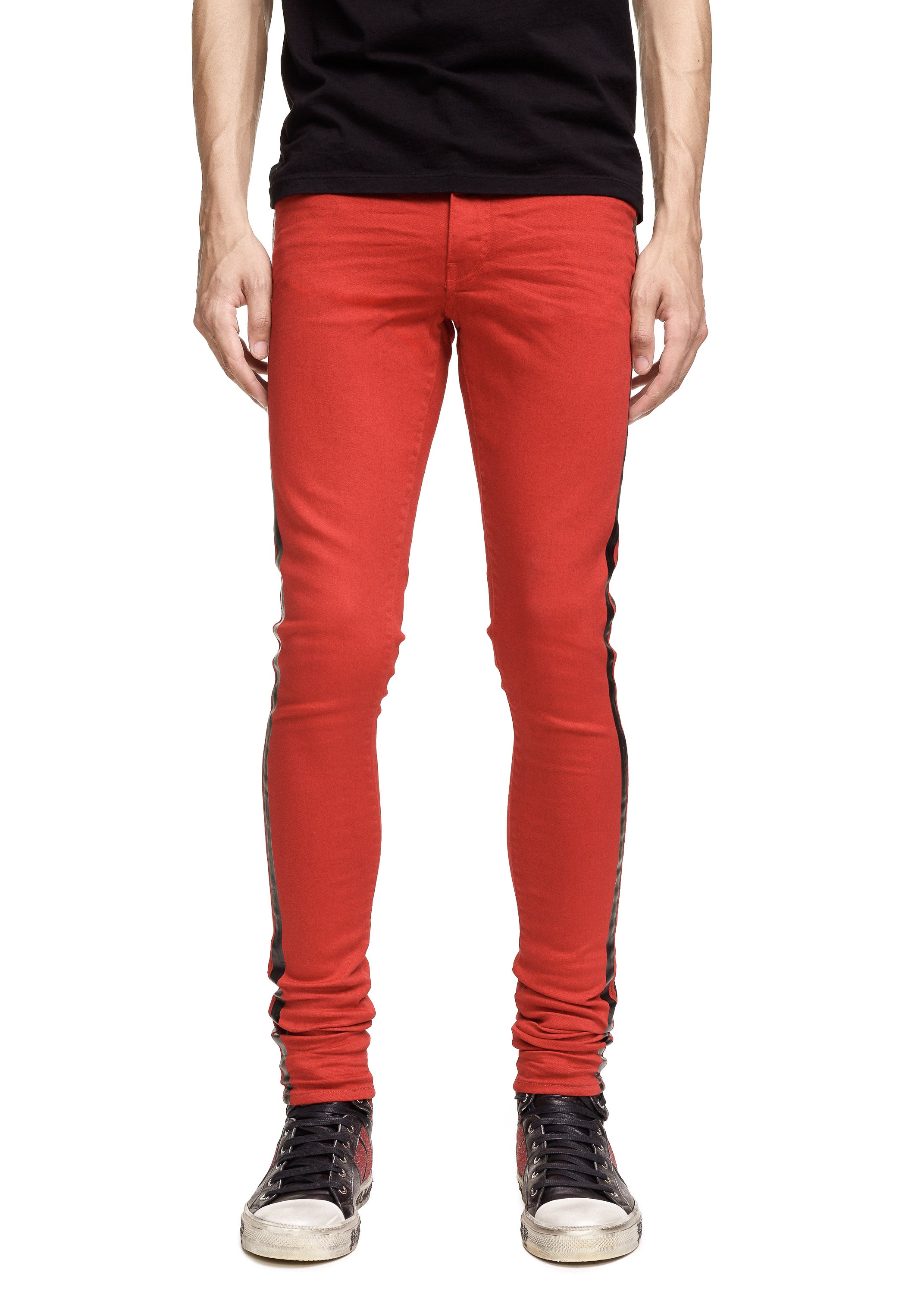 stack-track-jean-red-black-image-1