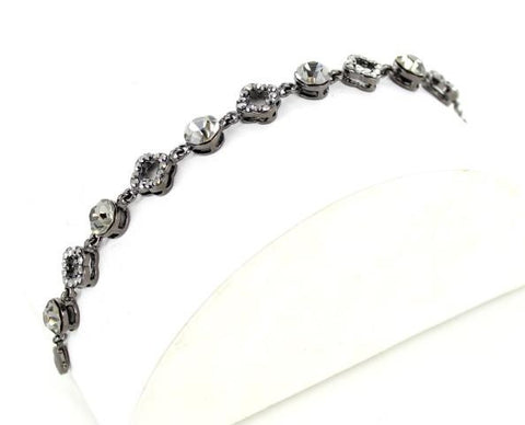 Black-Diamond-Stone-Bracelet-