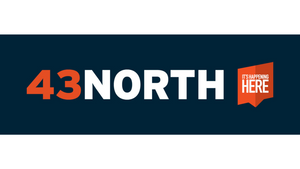 43 North Finalists Aim to be Pitch Perfect