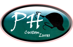 PH Custom Lures