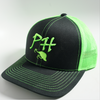 PH Custom Lures Hats