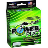 PowerPro Braid - 150 Yard Spool