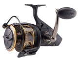 Penn Battle III Series Spinning Reel