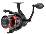 Penn Fierce III Series Spinning Reel