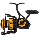 Penn Spinfisher VI Series Spinning Reels