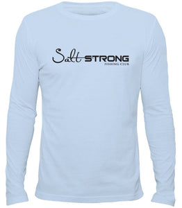 Salt Strong Club Shirt