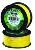 PowerPro Braid - 300 Yard Spool