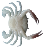 Savage Gear 3D Crab
