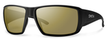 ChromaPop+ Polarized Bronze Mirror