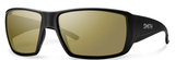ChromaPop Glass Polarized Bronze Mirror