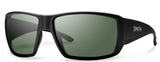 ChromaPop+ Polarized Gray Green
