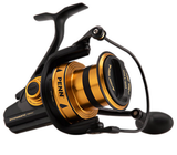 Penn Spinfisher VI Long Cast Spinning Series