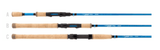 TFO Tactical Inshore Spinning Rods